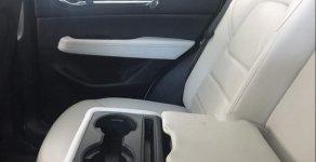 Bán Mazda CX 5 sản xuất năm 2019, màu trắng, giá chỉ 899 triệu giá 899 triệu tại Tp.HCM
