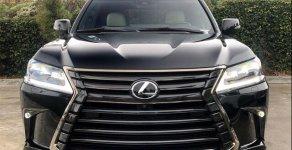 MT Auto bán Lexus LX 570 phiên bản Inspiration Series 2019 bản giới hạn LH e Hương 0945392468 giá 9 tỷ 450 tr tại Hà Nội