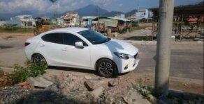 Bán xe Mazda 2 đời 2018, màu trắng giá 550 triệu tại Đà Nẵng