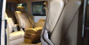 Cần bán Mercedes đời 2012, giá 680tr giá 680 triệu tại Tp.HCM