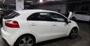 Bán xe Kia Rio 2014, màu trắng, nhập khẩu nguyên chiếc, giá tốt giá 410 triệu tại Đà Nẵng