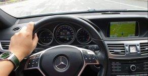 Cần bán xe Mercedes E200 sản xuất 2015, màu trắng, giá tốt giá 1 tỷ 368 tr tại Hà Nội