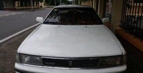 Xe Toyota Carina 2.0 MT 1990, màu trắng, xe nhập giá 28 triệu tại Nam Định