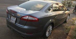 Bán Ford Mondeo 2.3 AT đời 2009, màu xám xe gia đình giá cạnh tranh giá 399 triệu tại BR-Vũng Tàu