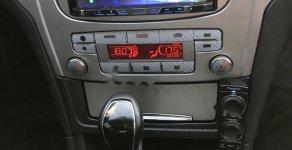 Bán Ford Mondeo năm sản xuất 2009 xe gia đình, giá tốt giá 399 triệu tại BR-Vũng Tàu
