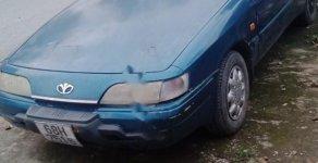 Bán Daewoo Espero 2.0 đời 1993, màu xanh lam, xe đồng sơn nội thất đẹp giá 20 triệu tại Hà Nội