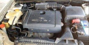 Bán xe Daewoo Magnus năm sản xuất 2002, màu bạc, giá tốt giá 140 triệu tại Gia Lai