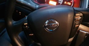 Cần bán Nissan Teana sản xuất năm 2011, xe đẹp, 1 chủ không lỗi giá 520 triệu tại Hải Phòng