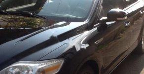 Cần bán xe Ford Mondeo 2.3 AT full option, sx và Đk cuối 2009, bảo dưỡng định kỳ hãng giá 385 triệu tại Lâm Đồng