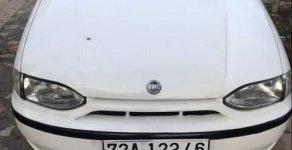 Bán Fiat Siena đời 2002, màu trắng, nhập khẩu giá 82 triệu tại BR-Vũng Tàu