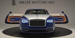 Rolls-Royce Dawn Model 2019, nhập khẩu nguyên chiếc, xe đặt cọc, liên hệ để nhận giá giá 99 tỷ 999 tr tại Hà Nội