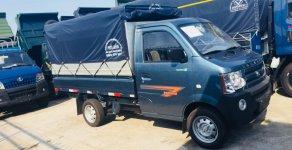 Bán xe 1 tấn động cơ GM của Mỹ 2019 giá 150 triệu tại Bình Dương