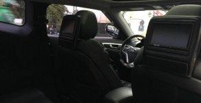 Cần bán gấp Hyundai Veloster GDi 1.6 năm sản xuất 2011, nhập khẩu nguyên chiếc giá 460 triệu tại Hà Nội