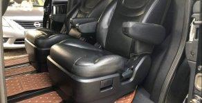 Bán Luxgen 7 MPV đời 2010, màu đen, xe nhập, xe gia đình, 450tr giá 450 triệu tại Quảng Ninh