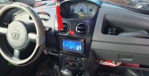 Bán Daewoo Matiz năm 2007, xe nhập, số tự động, 168tr giá 168 triệu tại Tp.HCM