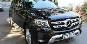 Mercedes Benz 350d năm 2017, màu đen, nhập khẩu  giá 3 tỷ 450 tr tại Hà Nội