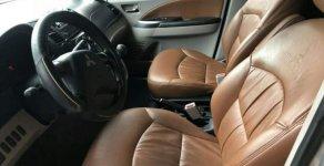 Chính chủ bán xe Mitsubishi Grandis 2007, màu bạc giá 350 triệu tại Tp.HCM