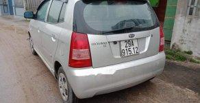 Bán xe Kia Moning 2007, Đk 2008, xe nhập bản đủ giá 146 triệu tại Nam Định