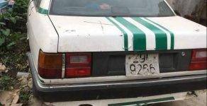 Bán Audi 80 đời 1993, màu trắng, xe nhập giá 54 triệu tại Hà Nội