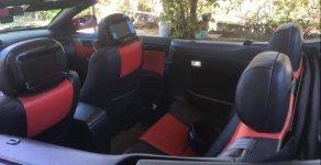 Bán lại xe Toyota Solara XLE đời 2004, màu đỏ, xe nhập giá 685 triệu tại BR-Vũng Tàu