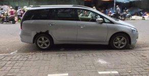 Cần bán xe Mitsubishi Grandis đời 2008, màu bạc xe gia đình, giá chỉ 410 triệu giá 410 triệu tại Đà Nẵng
