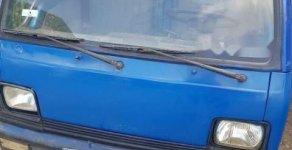 Tôi bán xe tải nhỏ 700kg, đời 1996, xe nhập giá 14 triệu tại Cần Thơ