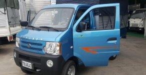 Xe tải Dongben 870Kg - LH 0969.852.916 224 giá 155 triệu tại Hà Nội