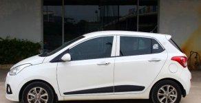 Hyundai Grand i10 mới 2019 chỉ 120tr là nhận xe, trả góp vay 80%, LH: 0947.371.548 giá 315 triệu tại Thanh Hóa