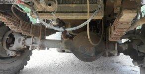 Cần bán xe tải 5 tấn, đời 2008, màu xanh lam, nhập khẩu nguyên chiếc giá 90 triệu tại Sơn La