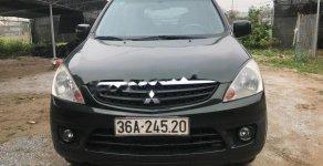 Bán Mitsubishi Zinger Sx 2009 số tự động, 2,4 máy xăng, xe đẹp giá 260 triệu tại Hải Dương