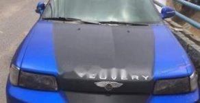 Bán ô tô Honda Civic năm sản xuất 1995, hai màu, xe nhập, giá tốt giá 115 triệu tại Lâm Đồng