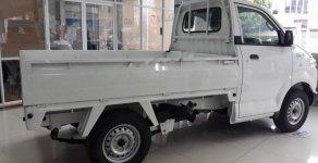 Bán Suzuki Carry Pro tải trọng 750 kg - Xe nhập khẩu - Máy lạnh cabin giá 312 triệu tại Tp.HCM
