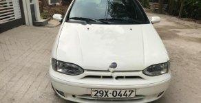Bán Fiat Siena ELX 2003, động cơ 1.3 đi rất tiết kiệm và ít hỏng vặt giá 88 triệu tại Vĩnh Phúc