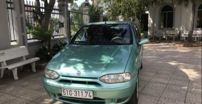 Bán Fiat Siena 1.6 2003, nhập khẩu nguyên chiếc chính chủ giá 96 triệu tại Tây Ninh