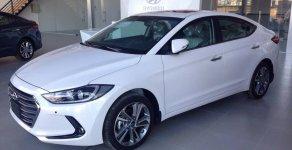 Hyundai Elantra Facelift 2020, có sẵn giao ngay, nhận ưu đãi trong 24H, LH: 0971626238 giá 679 triệu tại Tp.HCM