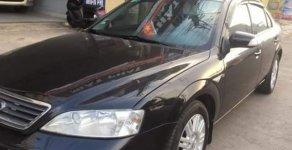 Bán Ford Mondeo 2004 bản 2.5 bản đủ giá 186 triệu tại Bình Dương