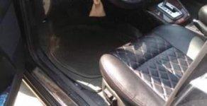 Bán Ford Mondeo sản xuất 2004, bản 2.5 bản đủ giá 184 triệu tại Bình Dương