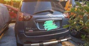 Cần bán Mitsubishi Colt Plus 2007, nhập khẩu, số tự động  giá 268 triệu tại Tp.HCM