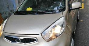 Bán Kia Picanto (Morning) 2013, bản đủ giá 250 triệu tại Tp.HCM