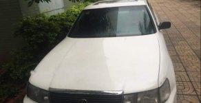 Bán Lexus LS sản xuất năm 1993, màu trắng, xe nhập, giá 150tr giá 150 triệu tại Hà Nội