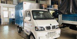 Xe tải DFSK 990kg được nhập khẩu từ Thái Lan giá 180 triệu tại Tp.HCM