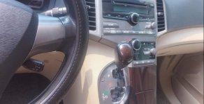 Bán xe Toyota Venza đời 2009, màu trắng, nhập khẩu, 800 triệu giá 800 triệu tại Đồng Nai