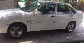 Bán Fiat Siena đời 2000, màu trắng, xe nhập giá 34 triệu tại Cần Thơ