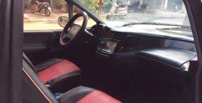 Bán Toyota Previa đời 1990, màu trắng, nhập khẩu, giá 105tr giá 105 triệu tại Đà Nẵng