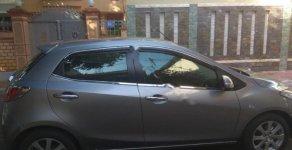 Bán Mazda 2 S đời 2014, màu xám  giá 435 triệu tại BR-Vũng Tàu