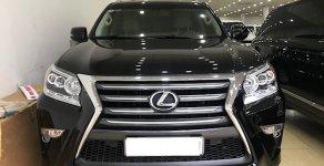 Bán Lexus GX460 xuất Mỹ 2014, đăng ký 2015, xe rất đẹp giá 3 tỷ 460 tr tại Hà Nội