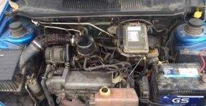 Cần bán xe Fiat Siena 1.3 sản xuất năm 2003, 73 triệu giá 73 triệu tại Hà Nội