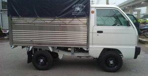 Cần bán Suzuki Carry Truck 5 tạ, giá tốt, nhiều khuyến mại - Liên hệ 0936342286 giá 241 triệu tại Hà Nội