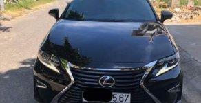 Bán Lexus ES 250 sản xuất 2016, màu đen, nhập khẩu nguyên chiếc chính chủ giá 2 tỷ tại Tp.HCM