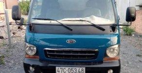 Bán Kia K2700 sản xuất 2013 giá cạnh tranh giá 190 triệu tại Đắk Lắk